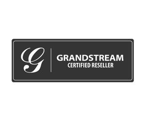Grandstream Telefone