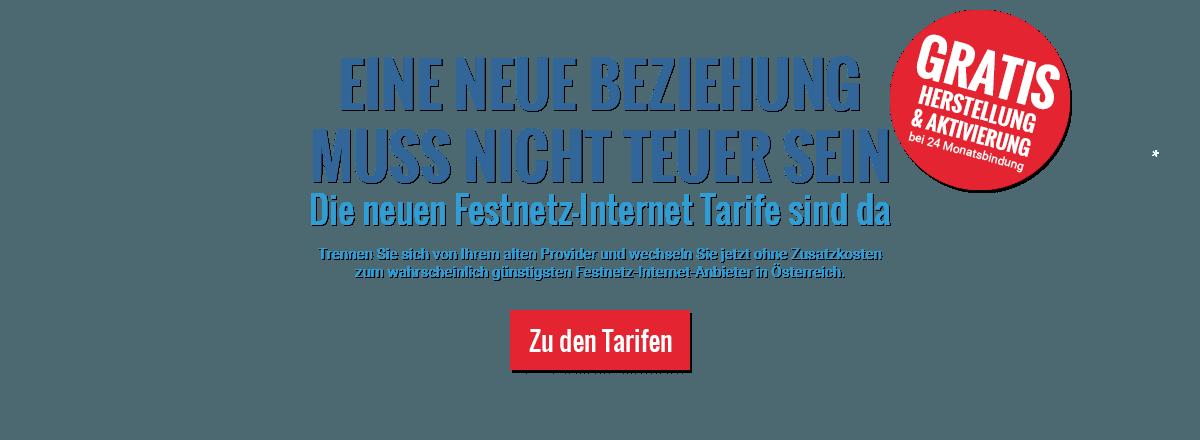 Telematica - Internet und Telefonie Anbieter